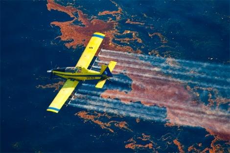 dispersant_plane