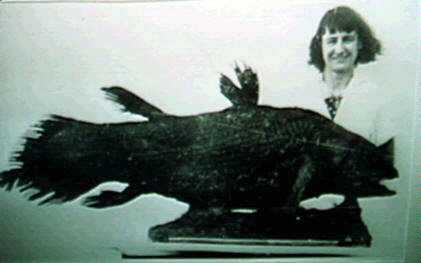 Coelacanth_and_Courtenay-Latimer
