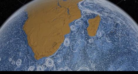 NASA vid Screen Shot 2013-03-13 at 2.09.25 PM