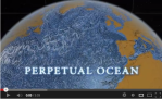 Perpetual Ocean_shot 3