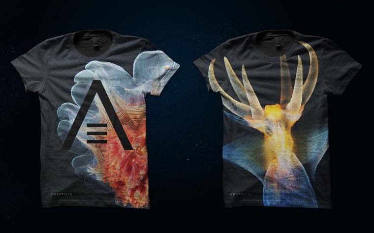 AquatilisTV_tshirts