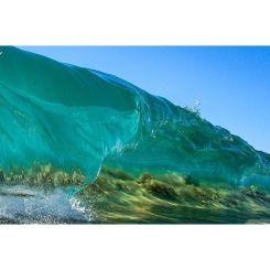 gel-like wave_Clark Little