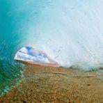 wave and sand TT_Clark Little