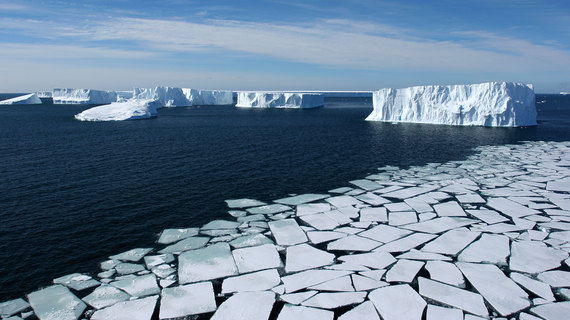 ice-ross-sea