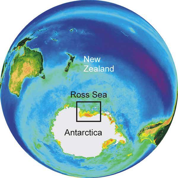 ross-sea-map